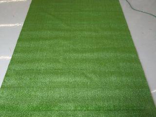 indoor outdoor carpet 8  x 5