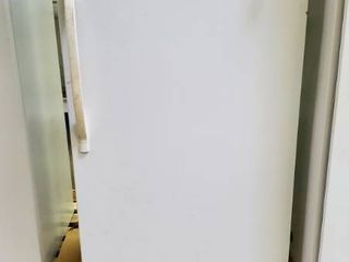Kenmore Freezer