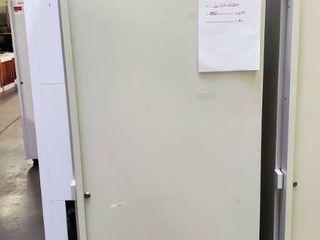 Revco Freezer Model UlT2330A18