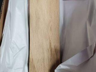 Brand New Custom Clipboards