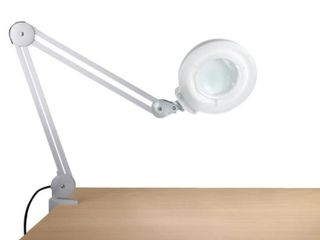 A13 1022A G2 Table Magnifying lamp