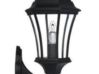 Kendal Solar Wall lamp