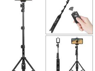 Yunteng VCT 1388 Selfie Stick