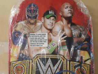 Ya Otta Pinata WWE Pinata