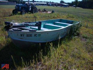 wLot_1638 boat (4).JPG