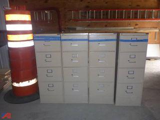 wLot_1612 4 file cabinets.JPG
