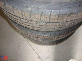 wLot_ 1646 4 used good year tires (2).JPG