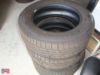 wLot _4 used good year tires (2).JPG