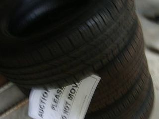 wLot_1648 4 used good year tires (1).JPG
