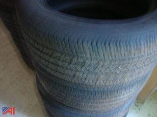 wLot_1652 4- 245 55 18 tires (2).JPG