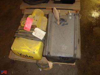 wLot_1657 yale 3 ton hoist (3).JPG