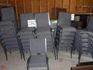 wLot_1662 32 office chairs (2).JPG