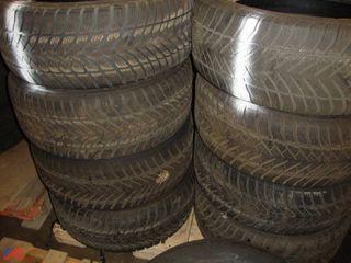 wLot_1630 8 used winter tires (1).JPG