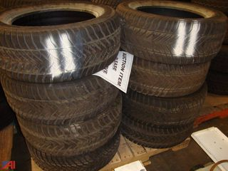 wLot_1631 8 winter tires.JPG