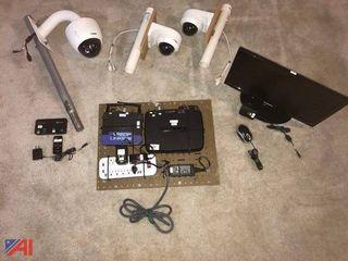 w1_LorexSecurityCameraSystem.jpg