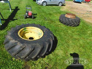 18-4-26-tires_1.jpg