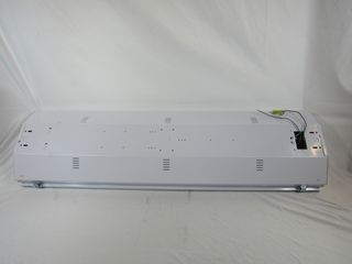 Atlas IFS4454UEP5LC Lighting Fixture Fluor 120-277VAC 54 Watts