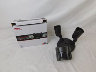 Lot of 25x Atlas MLG180B Lighting Fixture Motion Sensor 120VAC 500 Watts