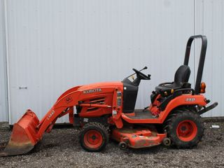 Fall Consignment Auction 2020