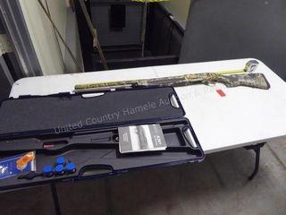 Beretta A391 3.5 Xtreme camo 12GA