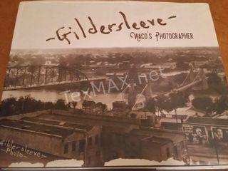 Gliders Sleeve Waco Photographer