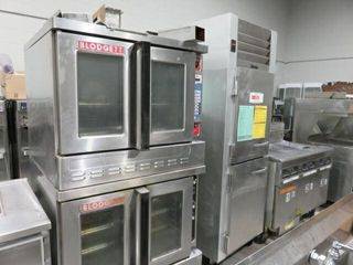 AUG 24 LONDON ONLINE AUCTION ARBY'S (FROM CITI PLAZA)