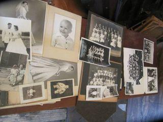 old black   white photos