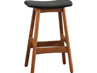 Imani Counter Height Stool   Set of 2