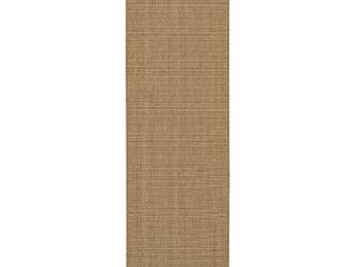 Oriental Weavers 2067X Karavia Area Rug  1 Feet 9 Inch by 3 Feet 9 Inch  Sand