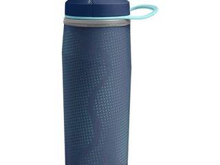 CamelBak Peak Fitness Chill 17 oz  Water Bottle