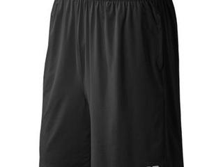 NEW BAlANCE TECH SHORT