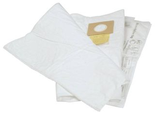 Dustless Technologies 13141 Wet Dry Micro Pre Filter Bag  2 Pack