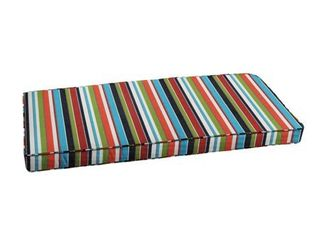 Outdoor Bench Cushion Retail 89 49