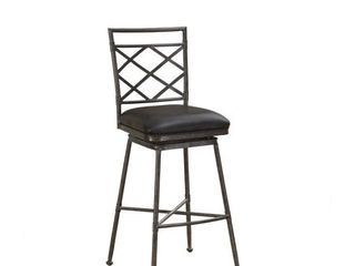 Melbourne Bar height Stool  Retail 136 99