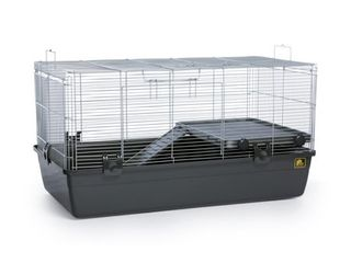 Universal Small Animal Home