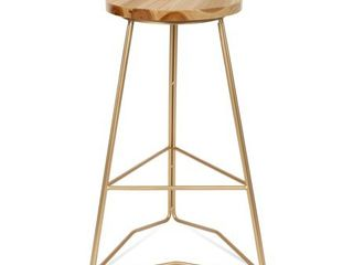 Counter Height Bar Stool Retail 136 49