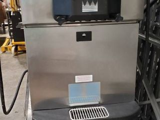 Taylor Ice Cream Machine C723-33