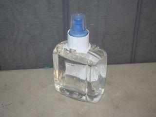 Purell Advanced Hand Sanitizer 40 ounce