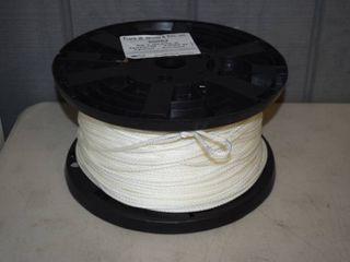 1000 Foot Spool of Rope