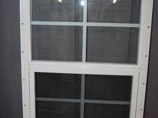 Window 16 5  x 24 75