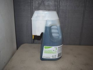 Diversey Suma Supreme Pot and Pan Detergent