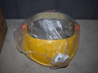10 Pack Gateway Venom Headgear
