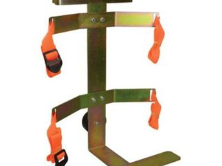 Cargo Smart Water Cooler Holder for E Track or X Track