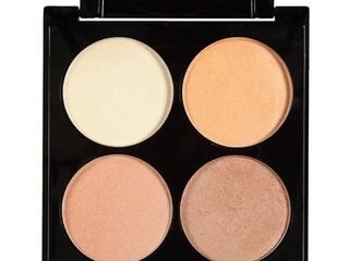 Revlon PhotoReady Highlighting Palette  Sunlit Dream