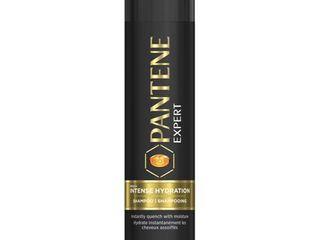Pantene Expert Pro V Intense Hydration Shampoo 9 6floz