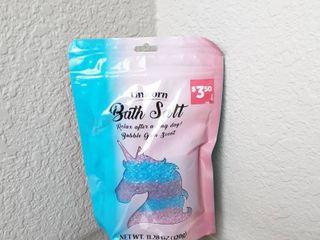 Unicorn Bath Salt