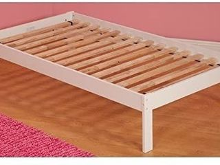 Atlantic Furniture Twin Size Slat Kit