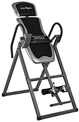 Innova Heavy Duty Inversion Table