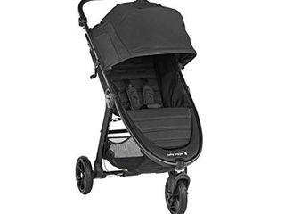 Baby Jogger City Mini GT2 Stroller  Jet
