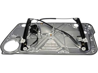 Dorman 749 531 Volkswagen Beetle Front Driver Side Power Window Regulator